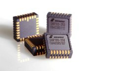 Global Sensor Market to Grow Rapidly, According to MIC Report Published at MarketPublishers.com