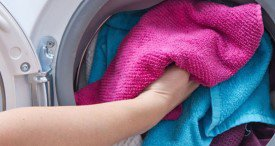 Laundry Care Industry in Western Europe May Show Moderate Growth, Forecasts Euromonitor in Its Report Published at MarketPublishers.com