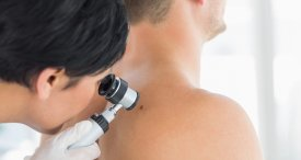 Melanoma Prevalence Rate Grew Considerably, States GBI Research in Its In-demand Report Now Available at MarketPublishers.com