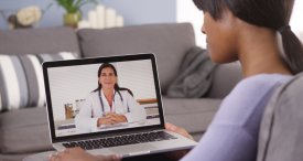 World Telemedicine Market to See Remarkable Growth through 2021, Says iGATE RESEARCH in Its New Study Available at MarketPublishers.com