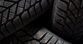 Automotive Tire Sector to Post 7.6% CAGR to 2022, Says Allied Market Research in In-demand Report Available at MarketPublishers.com