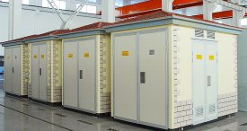 Saudi Arabia Packaging Substation Market to Keep On Growing through 2022, Expects 6Wresearch in Its Report Available at MarketPublishers.com