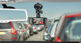 Demand for Dashboard Cameras to Increase Globally till 2021, Says TechSci Research in Its Insightful Report Recently Added at MarketPublishers.com