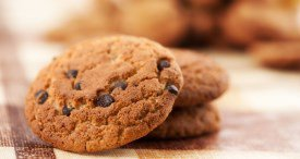 Global Biscuits Industry to Post 5.1% CAGR to 2020, Projects SCC in Its In-demand Report Published at MarketPublihers.com