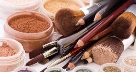 APAC to Dominate Global Colour Cosmetics Market, States Euromonitor in Its In-demand Report Available at MarketPublishers.com