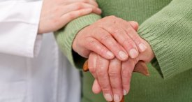 Psoriatic Arthritis Drug Market to See Significant Increase in Sales in 7MM, Says GlobalData in Its Report Available at MarketPublishers.com