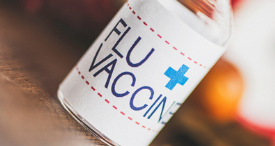 Lithuania Dominates Seasonal Flu Vaccine Market in Baltic Region, States Renub Research in Topical Report Available at MarketPublishers.com