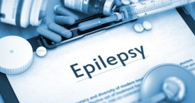 Global Epilepsy Market to Witness Further Upturn, Expects Koncept Analytics in Its Comprehensive Research Report Available at MarketPublishers.com