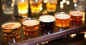 Craft Beer Sector Growth Slows Down in the USA, States Euromonitor in Its Insightful Report Published at MarketPublishers.com