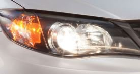 China Becomes Global Biggest Consumer of Automotive Lighting, States ASKCI Consulting in Its In-Demand Study Published at MarketPublishers.com