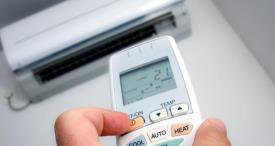 Global Air Conditioners Market to Rise to USD 155 Bn, States TechSci Research in Its Discounted Report Available at MarketPublishers.com