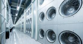 World Data Center Cooling Market to Reach Around USD 12 Bn by 2022, States Beige Market Intelligence in Its Report Available at MarketPublishers.com