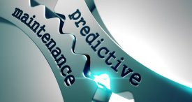 Global Predictive Maintenance Market to Cross USD 4.9 Bn by 2021, Predicts MarketsandMarkets in Its Report Available at MarketPublishers.com