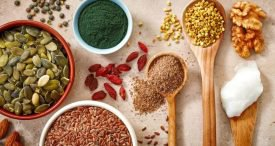 APAC to Drive Global Phytosterols Market in the Years Ahead, States KBV Research in Its New Report Published at MarketPublishers.com