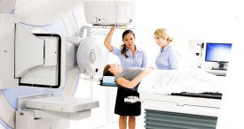 APAC to Boost Global Radiation Therapy Market through 2021, States Koncept Analytics in Its New Research Study Available at MarketPublishers.com