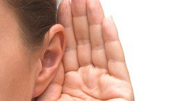 Hearing Loss Market Scenario across 12 Major Country Markets Discussed by Black Swan Analysis in New Report Published at MarketPublishers.com