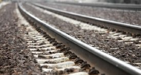 Middle East Railway Sector Investments to Reach USD 200 Bn by 2030, States Kuick Research in New Report Available at MarketPublishers.com