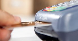 APAC Leads Global Card Payment Landscape, Says Euromonitor in Its New Report Available at MarketPublishers.com
