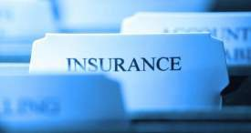 Chile Insurance Market Examined & Forecast by Timetric in Its New Topical Reports Recently Added at MarketPublishers.com
