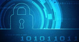 Europe Takes Lead in Hardware Security Modules Market, Says MarketsandMarkets in Its New Report Recently Added at MarketPublishers.com