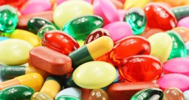 China Generics Market to Surpass USA in Terms of Sales by 2017, States Aruvian's R'search in Its Report Available at MarketPublishers.com