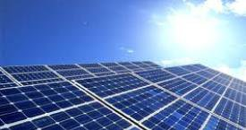 European Solar Panel Market to Return to Growth Trajectory, States OMR in Its Research Report Published at MarketPublishers.com