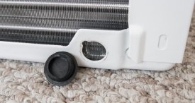 GCC Air Conditioner Market to Post 7.3% CAGR to 2023, Projects 6Wresearch in Its In-demand Report Now Available at MarketPublishers.com