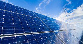 Decreasing Prices Favor Solar Panel Market, According to OMR Report Available at MarketPublishers.com