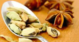 Global Cardamom Oil Market to Reach USD 869 Mn, Expects MRFR in Its Comprehensive Research Study Now Available at MarketPublishers.com