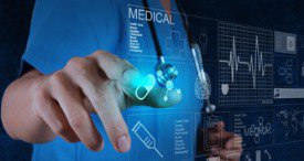 World Wireless Medical Devices Market to Cross USD 11 Bn by 2020, Informs iRAP in Its Cutting-Edge Research Study Available at MarketPublishers.com