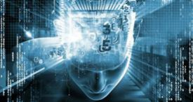 World Artificial Intelligence Market to See Robust Growth up to 2022, Says TechSci Research in Its New Report Recently Added at MarketPublishers.com