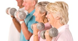 Global Sarcopenia Market to Grow at 2.36% CAGR to 2023, Predicts DelveInsight in Its New Research Report Now Available at MarketPublishers.com