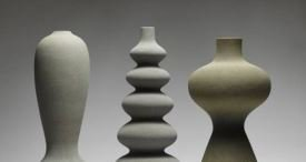 World Monolithic Ceramics Market to Exhibit Growth at 5.7% CAGR through 2022, Expects Industry Experts in Its Study Available at MarketPublishers.com