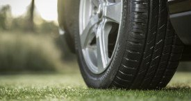 Chinese Tire Industry to Keep on Growing in the Years Ahead, Expects CRI in Its Latest Research Report Available at MarketPublishers.com
