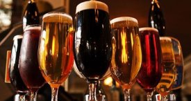 Global Beer Market to Reach USD 636 Bn to 2020, Expects SRI in Its New Research Study Now Available at MarketPublishers.com