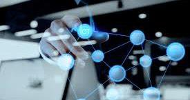 Global IoT Market to Reach USD 185.9 Bn by 2023, Expects WinterGreen Research in Its Report Published at MarketPublishers.com