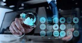 IoT Market Opportunities Explored in New Mind Commerce Report Available at MarketPublishers.com