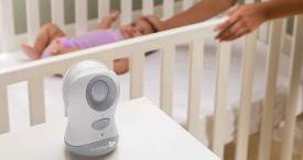 Global Baby Monitors Market Set to Grow Rapidly, Expects Beige Market Intelligence in New Report Available at MarketPublishers.com