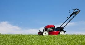 Powered Lawn Mower Sector Investigated in Global Research & Data Services Report Bundle Available at MarketPublishers.com