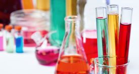 China Dominates Fluorochemicals Production Worldwide, According to In-demand CCM Report Now Available at MarketPublishers.com
