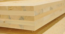 North America Cross-Laminated Timber Market Gains Fast Traction, States IMARC Group in Its In-demand Report Available at MarketPublishers.com