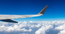 World Aerospace Foam Industry to Post 7.2% CAGR through 2023, Projects Allied Market Research in Its Report Available at MarketPublishers.com