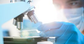 Global Regenerative Medicine Market to Showcase Double-Digit Growth, According to Kelly Scientific Publications Report Available at MarketPublishers.c