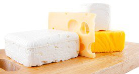 India Cheese Market to Amount to USD 0.72 Bn by 2021, Projects IMARC Group in Its Topical Report Available at MarketPublishers.com