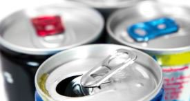 Global Energy Drinks Market to Exhibit Steady Growth by 2022, Says Daedal Research in Its In-demand Report Available at MarketPublishers.com