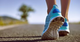 Global Running Footwear Market Performance Analysed & Forecast by SCC in Its Topical Research Report Now Available at MarketPublihers.com