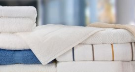 World Bathroom Textiles Market to See 8.7% CAGR to 2022, Projects GlobalData in Its Discounted Report Available at MarketPublishers.com