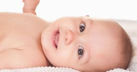 China Leads Baby & Child-Specific Products Market in APAC, States Euromonitor in Its In-demand Report Available at MarketPublishers.com