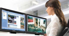 Global Video Management Software Market to Exceed USD 11.7 Bn by 2022, States KBV Research in Comprehensive Report Published at MarketPublishers.com