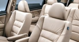 Global Automotive Seat Market to Enjoy 3% CAGR through 2022, Forecasts Lucintel in Its Cutting-Edge Report Available at MarketPublishers.com